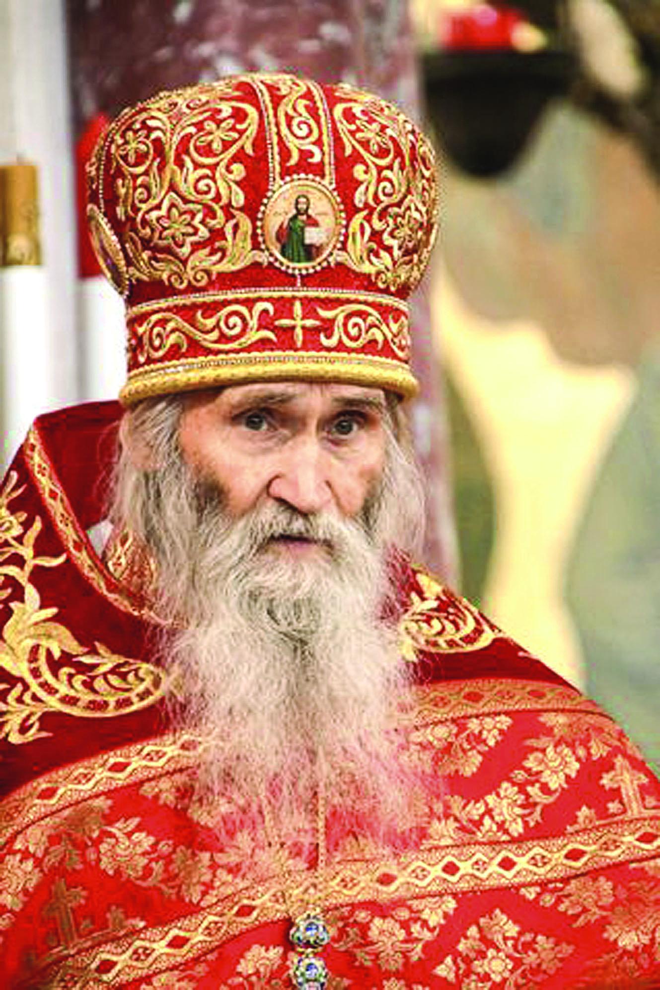 http://kronvestnik.ru/img/uploads/2012/04/IMG_2735