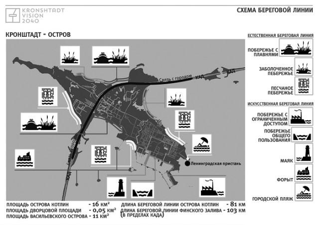 инфографикаБезимени-1
