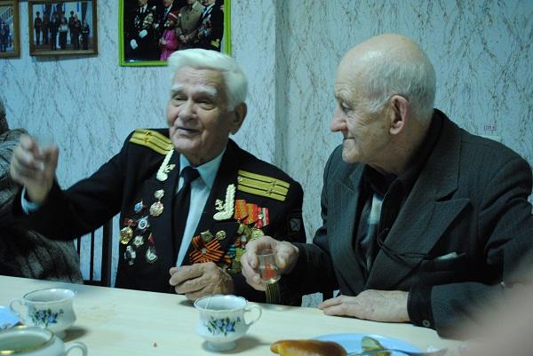 Ветераны 059