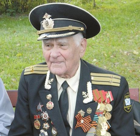 копияякимович