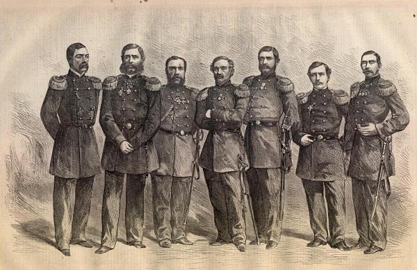 russian-delegation