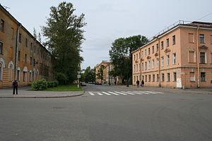 300px-Kronstadt_SPB_Petrovskaya_Street