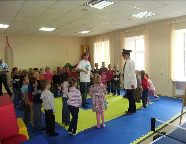 фото для статьи о ЦСПС иД_Страница_1