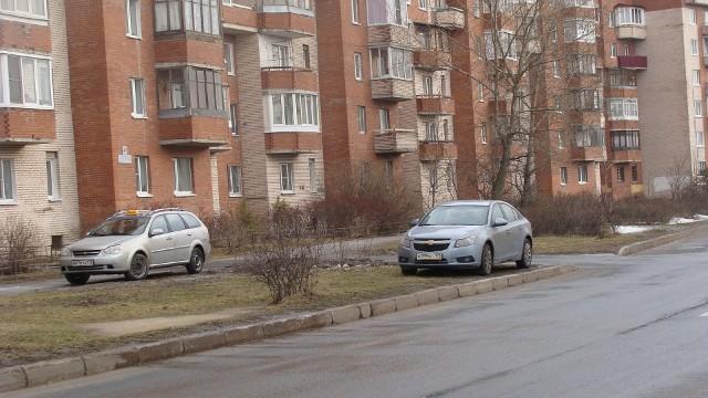 parkovaka19