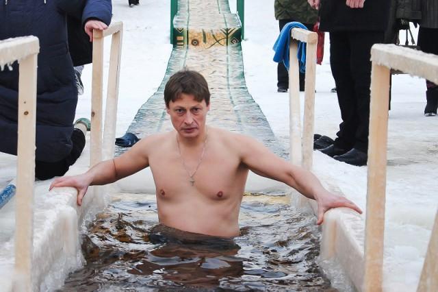 Крещение для КВ_19.01.2016_14