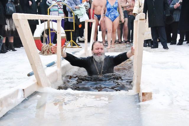 Крещение для КВ_19.01.2016_2