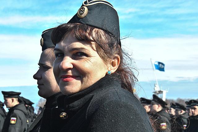 Belevich_Serafima_Admiral_Vladimirskiy_12