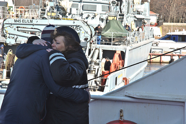 Belevich_Serafima_Admiral_Vladimirskiy_16