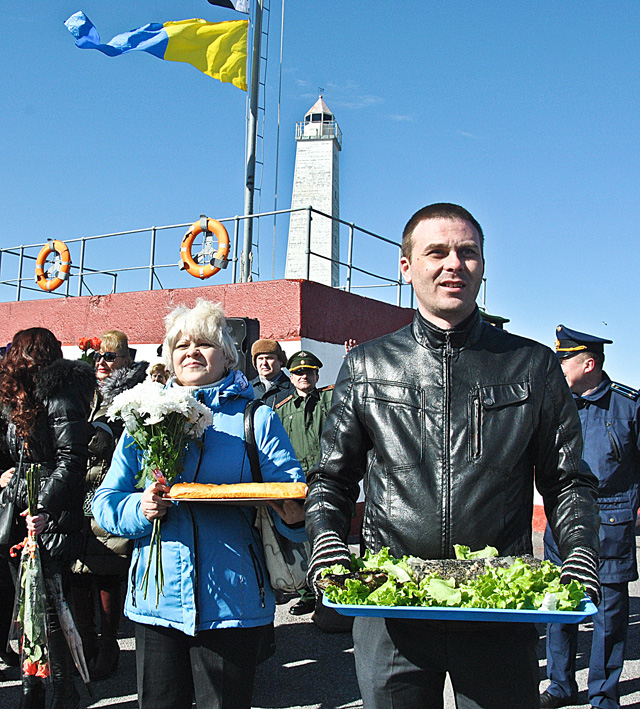 Belevich_Serafima_Admiral_Vladimirskiy_2