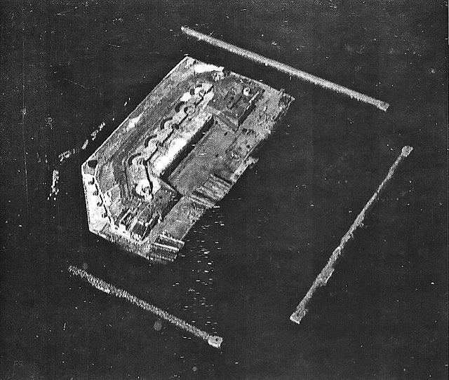 fort-milyutin-aerofotosyomka-1940-g