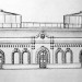 fort-milyutin-chertyozh-fasada-1
