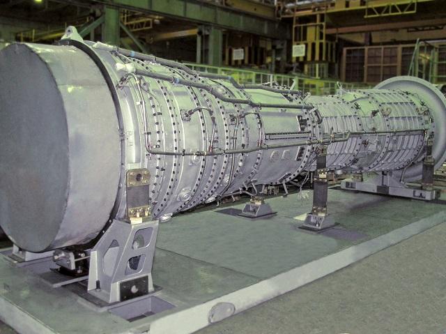 turbina-dr59l-kopiya
