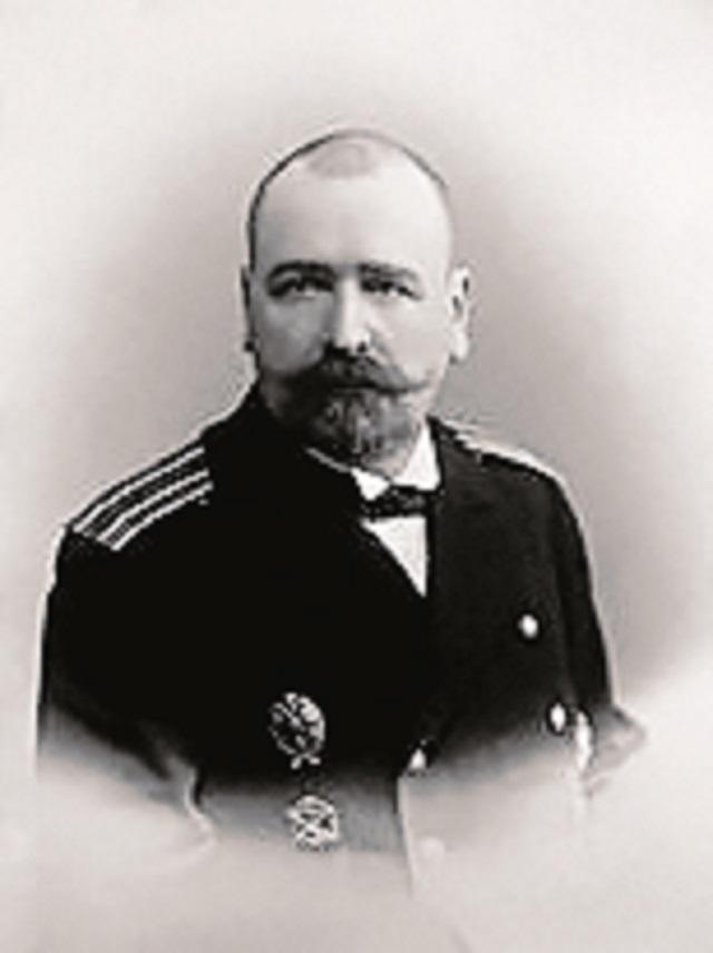 8_foto_1912